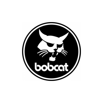 Bobcat New & Remanufactured Parts