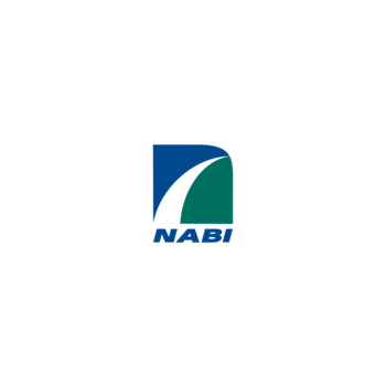 North American Bus Industries (NABI) New & Remanufactured Parts