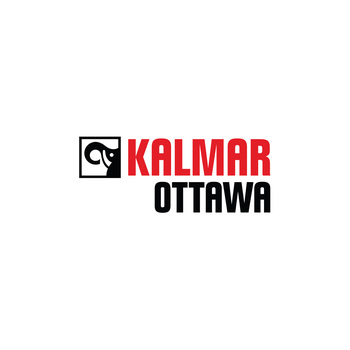 Ottawa New & Remanufactured Parts
