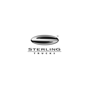 Sterling New & Remanufactured Parts