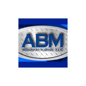 ABM Equipment & Supply