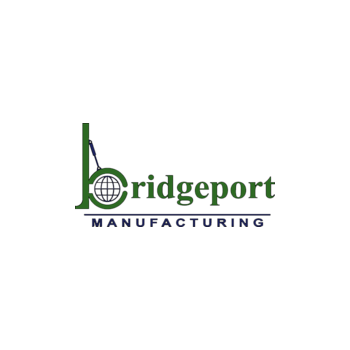 Bridgeport Manufacturing