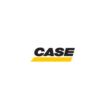 Case New & Remanufactured Parts