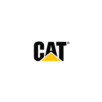 Caterpillar New & Remanufactured Parts