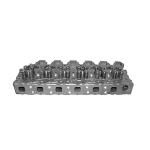 Blue Bird School Buses Cylinder Heads
