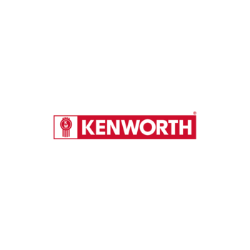 Kenworth New & Remanufactured Parts