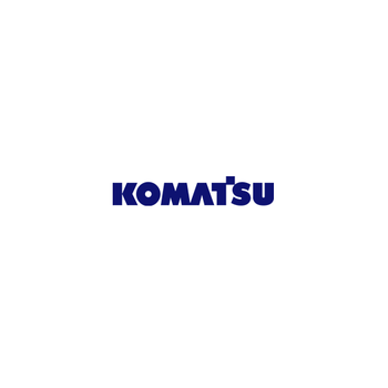Komatsu New & Remanufactured Parts