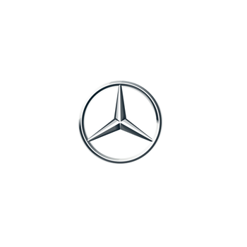 Mercedes New & Remanufactured Parts