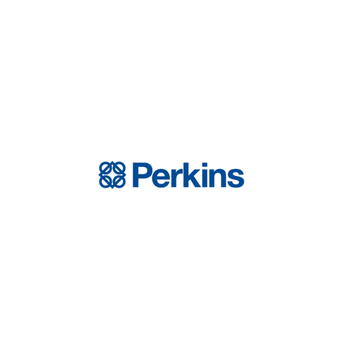Perkins New & Remanufactured Parts