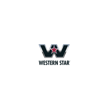 Western Star New & Remanufactured Parts
